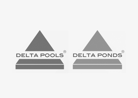 Deltapools